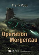Frank Vogt: Operation Morgentau ★★★★★