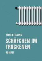 Anke Stelling: Schäfchen im Trockenen ★★★★