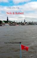 Lisi Schuur: Nele & Robert ★★★