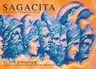 Klaus D. Wagner: Sagacita (english version)