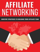 Content Flow: Affiliate Networking