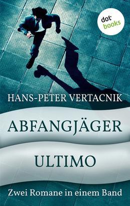 Abfangjäger & Ultimo
