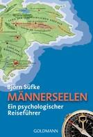 Björn Süfke: Männerseelen ★★★