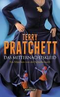 Terry Pratchett: Das Mitternachtskleid ★★★★★