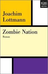Zombie Nation - Roman