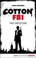 Linda Budinger: Cotton FBI - Episode 05