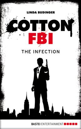 Cotton FBI - Episode 05