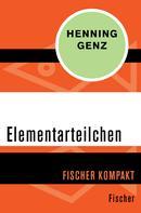 Henning Genz: Elementarteilchen ★