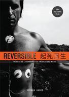 Hernan Haded: Reversible