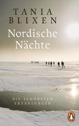 Nordische Nächte - Die schönsten Erzählungen