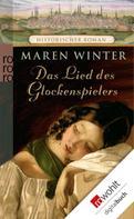 Maren Winter: Das Lied des Glockenspielers ★★★★