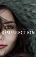 Leo Tolstoi: Résurrection