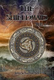 The Shieldmaid
