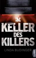 Linda Budinger: Im Keller des Killers ★★★