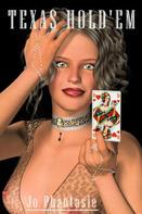 Jo Phantasie: Texas Hold'em ★