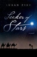 Susan Fish: Seeker of Stars