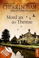 Matthew Costello: Cherringham - Mord an der Themse ★★★★