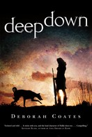 Deborah Coates: Deep Down