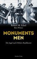 Robert M. Edsel: Monuments Men ★★★