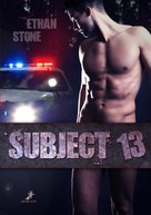 Ethan Stone: Subject 13 ★★★★
