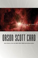 Orson Scott Card: Keeper of Dreams
