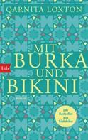 Qarnita Loxton: Mit Burka und Bikini ★★★