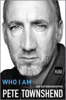 Pete Townshend: Who I Am ★★★★