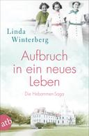 Linda Winterberg: Aufbruch in ein neues Leben ★★★★