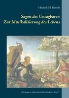 Hinderk M. Emrich: Sagen des Unsagbaren