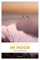 Hannes Nygaard: Im Moor ★★★★