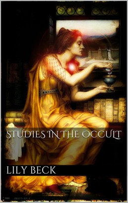 Studies in the Occult