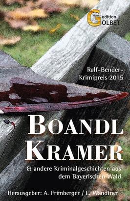 BoandlKramer