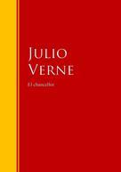 Jules Verne: El chancellor