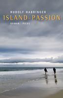 Rudolf Habringer: Island-Passion ★★★★★