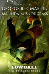 Lowball - A Wild Cards Novel