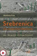 Matthias Fink: Srebrenica ★★★