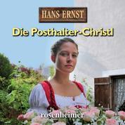 Die Posthalter-Christl