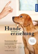 Sabine Winkler: Hundeerziehung