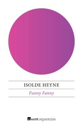 Funny Fanny