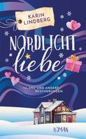 Karin Lindberg: Nordlichtliebe ★★★★