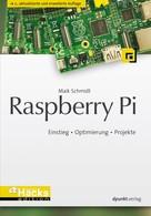 Maik Schmidt: Raspberry Pi ★★★★