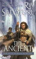 R.A. Salvatore: The Ancient