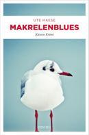Ute Haese: Makrelenblues ★★★