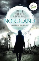 Das Orakel von Farland - Band 2: Nordland