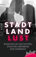 Kathrin Brückmann: Stadt, Land, Lust ★★