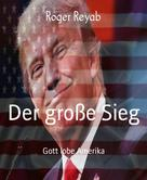 Roger Reyab: Der große Sieg ★★★