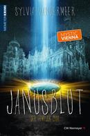 Sylvia Vandermeer: Janusblut ★★★★