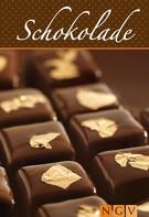Naumann & Göbel Verlag: Schokolade ★★★★★
