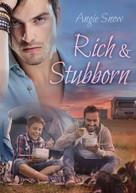 Angie Snow: Rich & Stubborn ★★★★