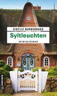 Sibylle Narberhaus: Syltleuchten ★★★★